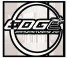 Edge Manufacturing Logo