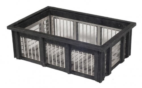 Kadon Industrial Wash Baskets
