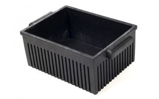 Kadon Heavy-Duty Totes & Tubs